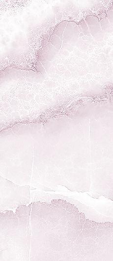 pink marble2.jpg