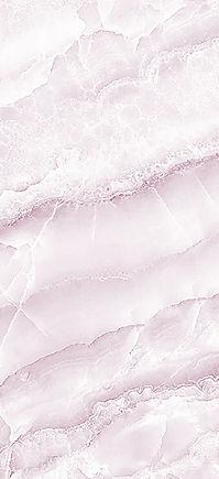 pink marble5.jpg