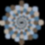 logo-ifhp-horisontal.png