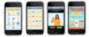 PT_App_ScreenShots.jpg