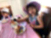 BirthdayParty1.jpg
