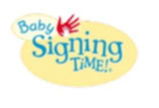 baby-signing-time-logo-transparent.png