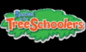treeschoolers_logo-transparent.png