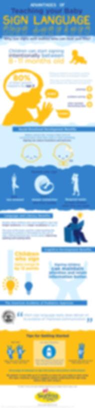 baby-sign-language-infographic.jpg