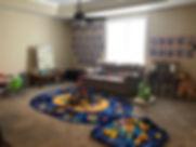 BlueHouseClassroom3.jpg