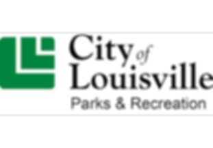 City-of-Louisville-Recreation-Logo-1.png