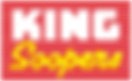 KingSoopersLogo.png