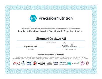 precision-nutrition-shomari-osakwe-ali-l