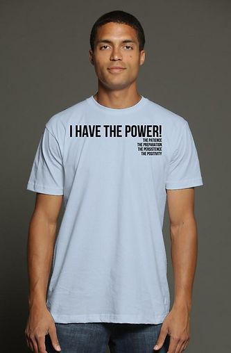 I Have The Power - Powder Blue.jpg