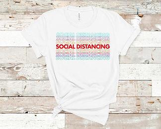 Social Distancing - T Shirt.jpg