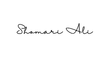 Signature Official.png