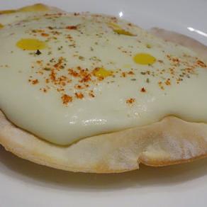 Licata / Tasting the hospitality of the chef Pino Cuttaia**