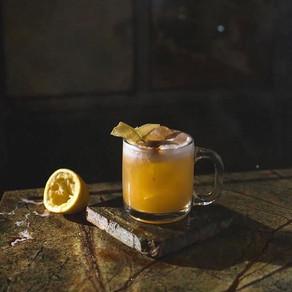 Warsaw   Weles bar: backdoor speakeasy