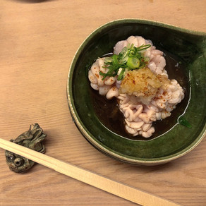 Kyoto | Menami: obanzai, Kyoto home cooking