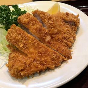 Tokyo   Bairin: Japanese comfort food