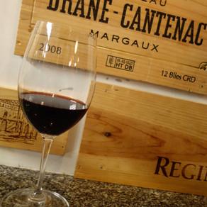 Madrid / Taberna Averias: discovering the Spanish wine regions along the Douro river