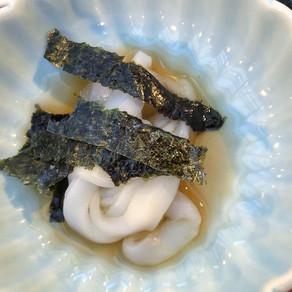 Nara | New Wakasa: kaiseki for dinner and breakfast