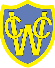 New Westow Logo v1 161KB.png