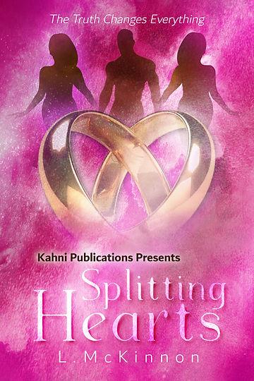 Splitting Hearts Book Cover.jpg