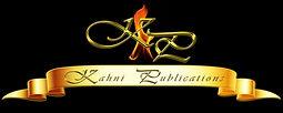 KahniFIN4Book.jpg