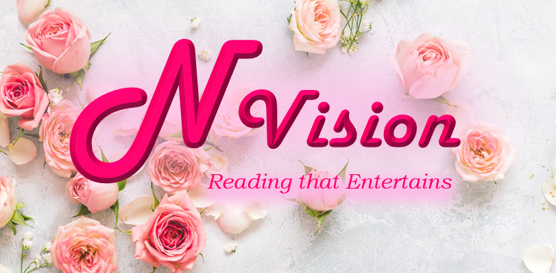 NVision Floral.png