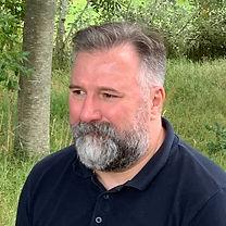 Beard All Trimmed.jpg