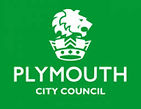 PlymouthCityCouncil.jpg