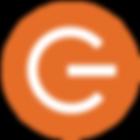 eCS Profile Logo v2 300dpi.png