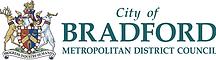 CityofBradfordMDC.png