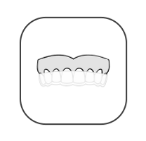Mouth guard, Bleaching tray, whitening tray, sports guard, retainers