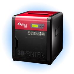 3D принтер XYZprinting Da Vinci 1.0 Pro