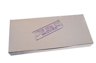 ПК 3.001.01 Упаковка 01.jpg