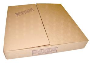 КС 2.001.01 Коробка Вид 01.jpg