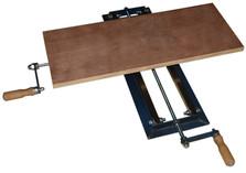 Координатный стол