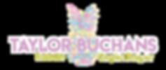TaylorBuchans_Logo2019v2.png