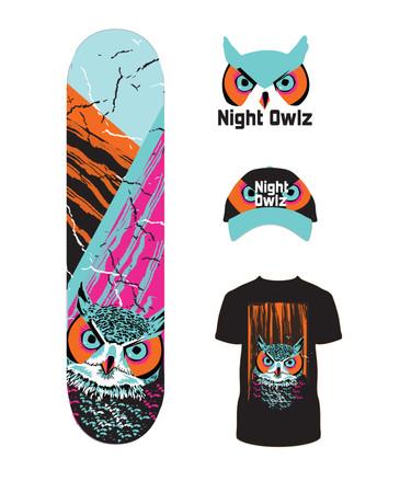Night Owlz