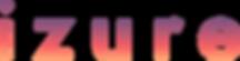logo_typo (1).png