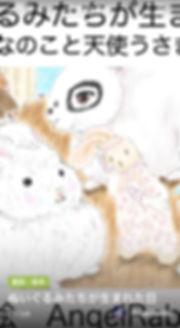 hyousi(1).jpg