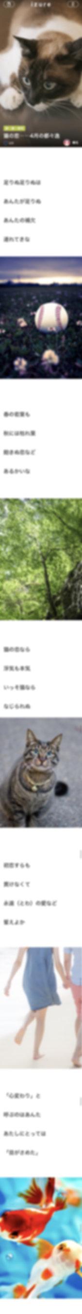 haruna_1.jpg