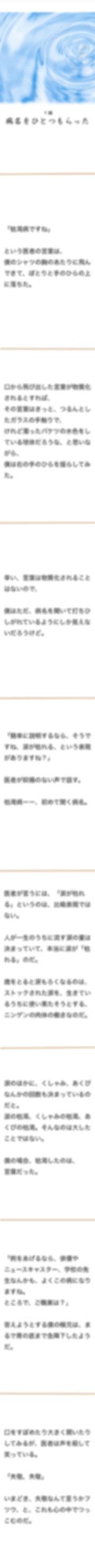 1-9_a.jpg