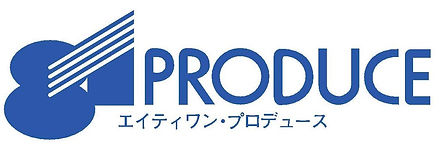 81_HALF-logo.jpg