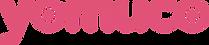 logo_p1a.png