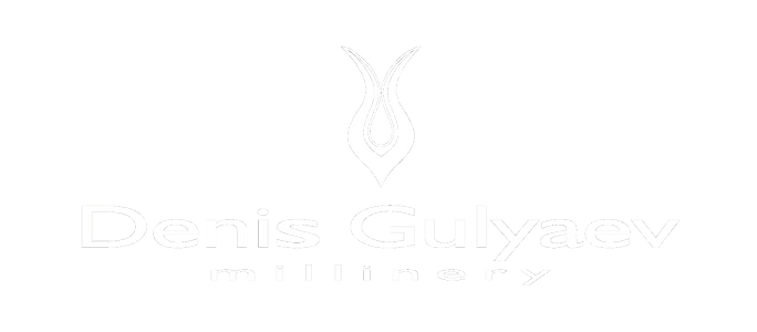Logo_grey_clear_white_edited.png