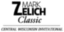 MarkZelichClassic_Logo_2019-06-14_V10.pn