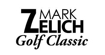 Mark Zelish Golf Classic.png