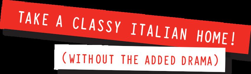Italian_HomeTXT.png