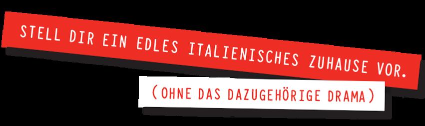 Italian_HomeTXT_DE.png