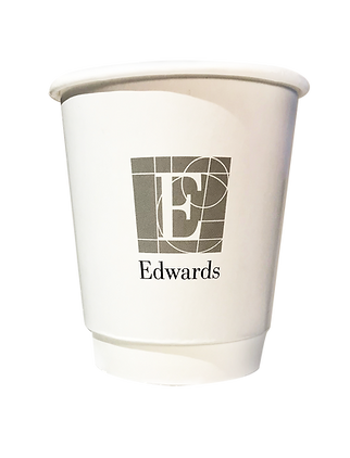 Edwards.png