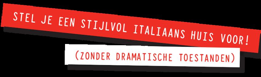 Italian_HomeTXT_NL.png