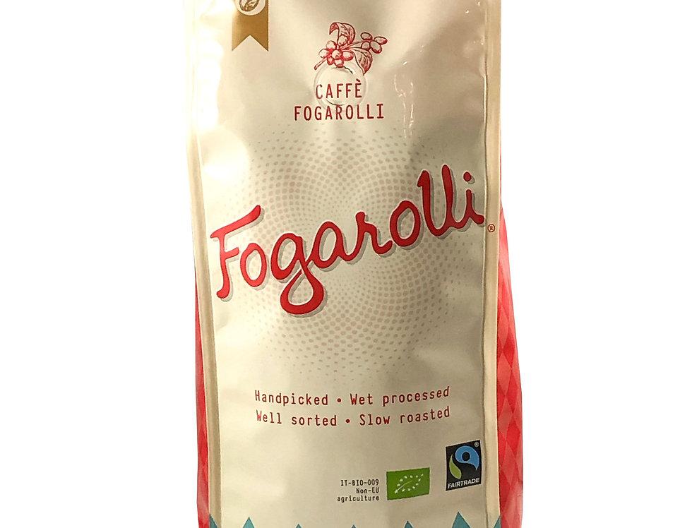 CAFFÈ FOGAROLLI 1 kg